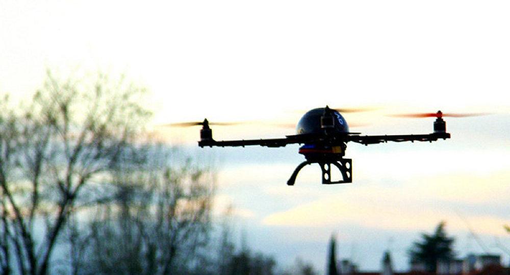 Russie : la conception de drones de frappe lancée en 2014 (Défense)