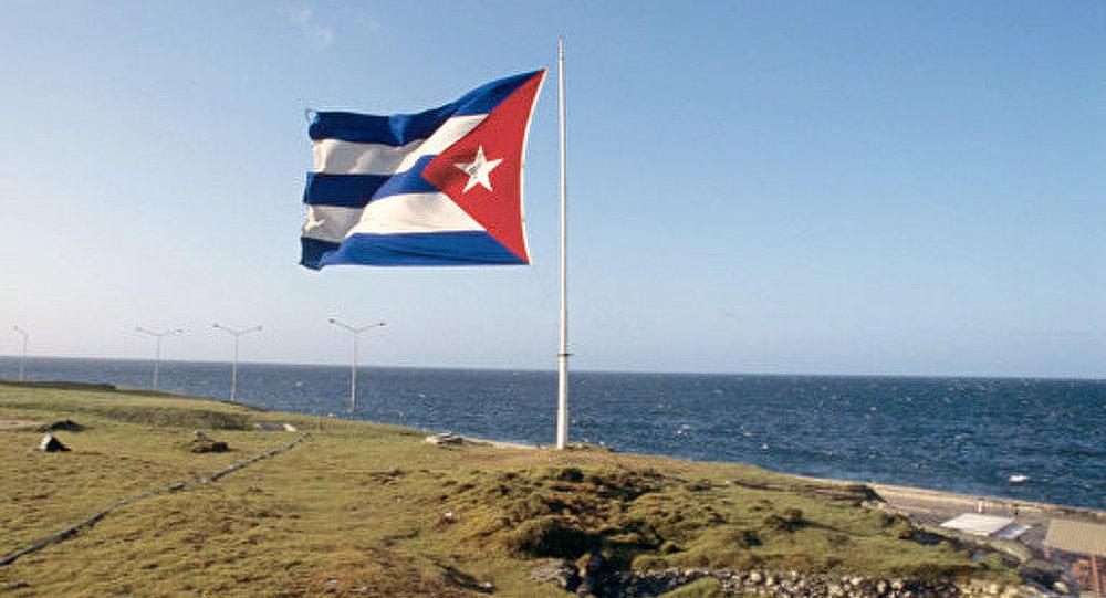 Cuba : des oiseaux dans le pantalon