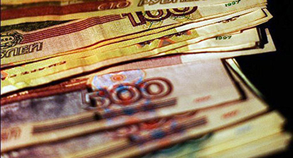 La Russie et la Corée du Nord entament les paiements en roubles