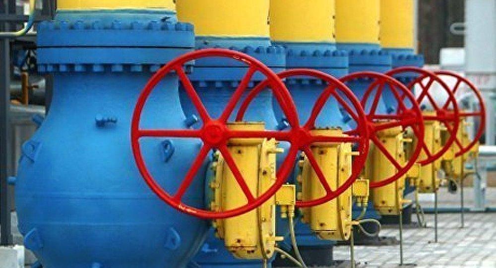 La Russie disposée à couper ses livraisons de gaz à l'Ukraine dans les heures qui viennent