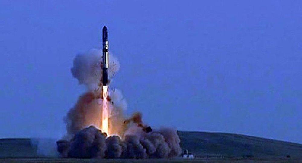 Le premier satellite privé russe mis en orbite