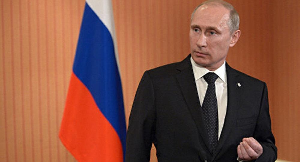 Poutine en Autriche le 24 juin