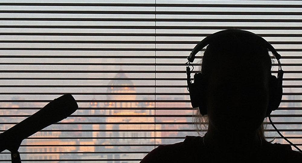 Des hommes d'affaires russes vont enregistrer la plus longue chanson au monde