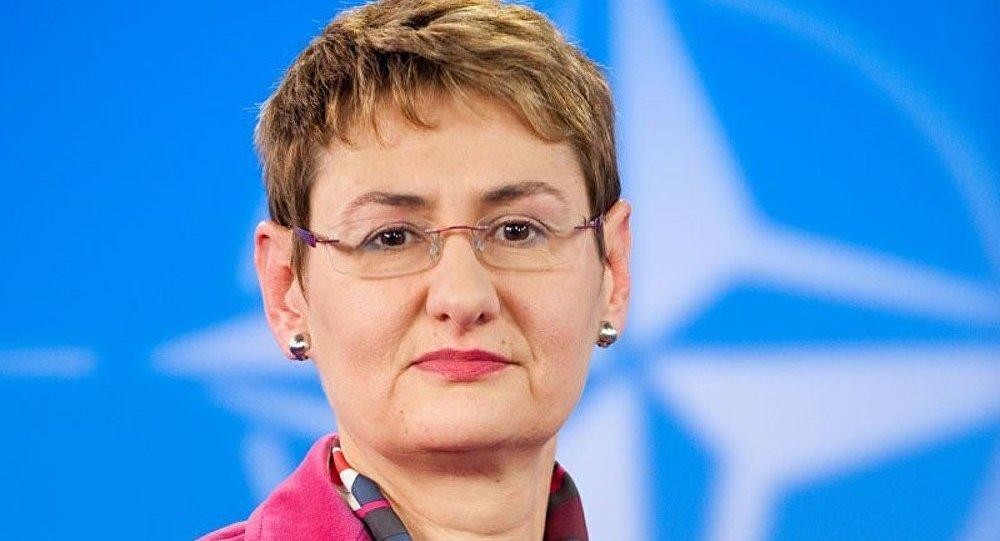 OTAN : la proposition de Poutine pourrait être le premier pas concret de la Russie en faveur de la désescalade