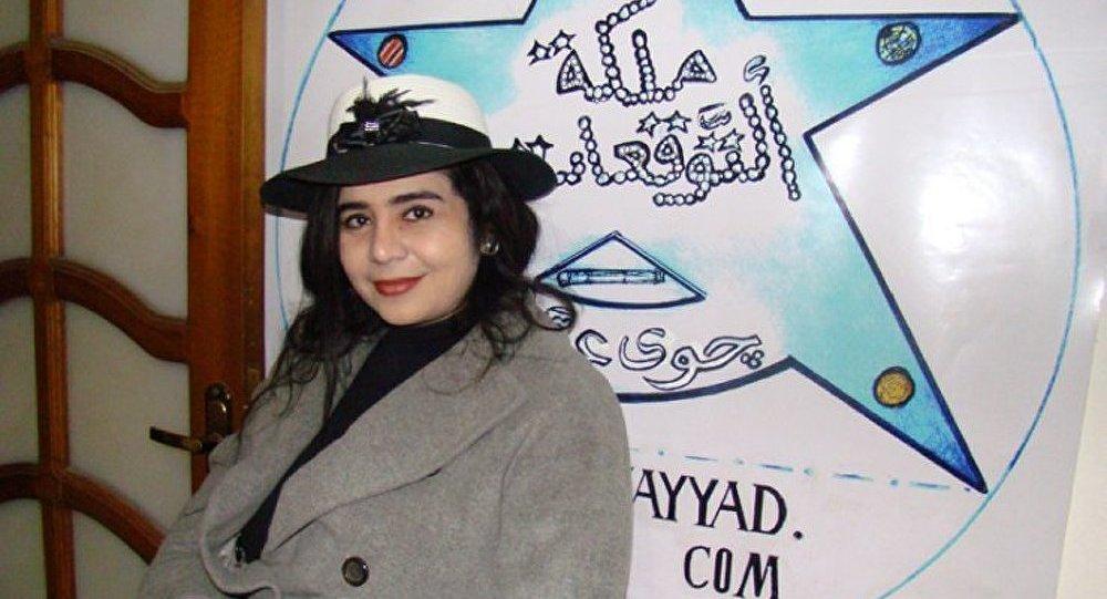 La « reine des prophéties » égyptienne prédit des changements importants