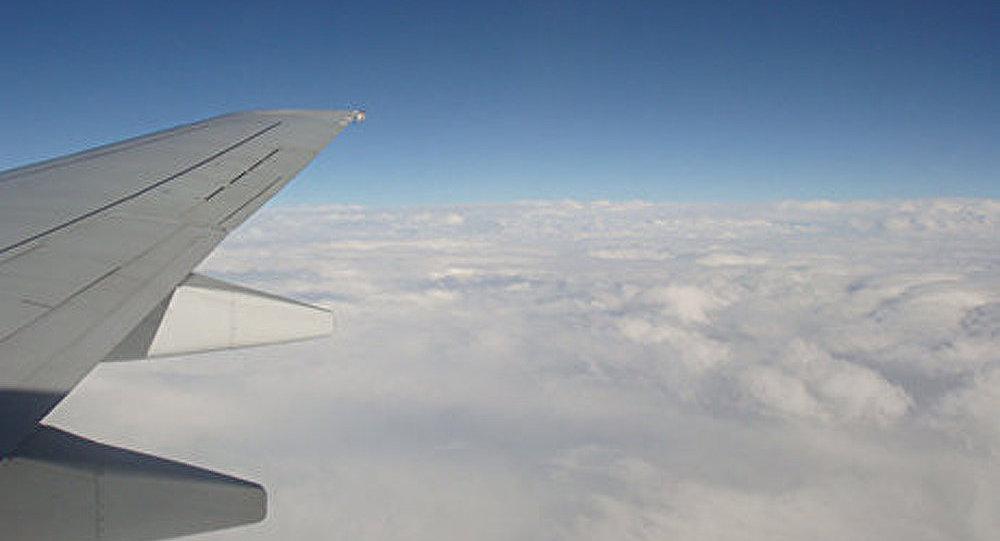 France : un homme parvient à monter sans billet dans un avion