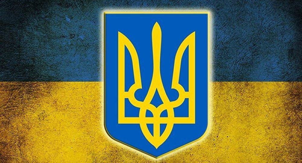 Le rédacteur en chef d'un journal ukrainien tué