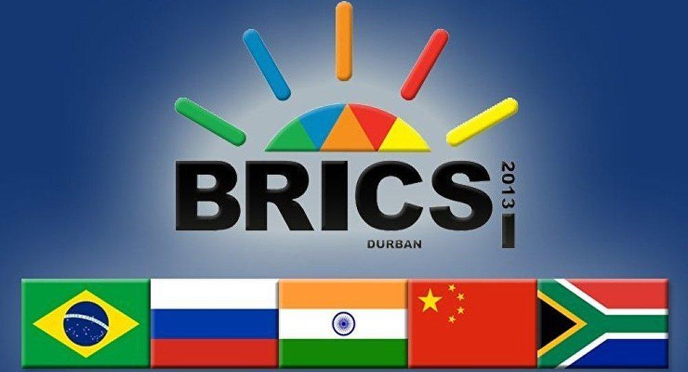 La banque des BRICS, un pas important vers un nouvel ordre international