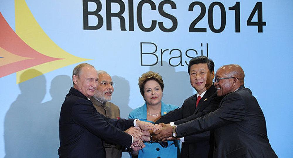 6ème sommet des BRICS : bilan d'une nouvelle victoire géopolitique