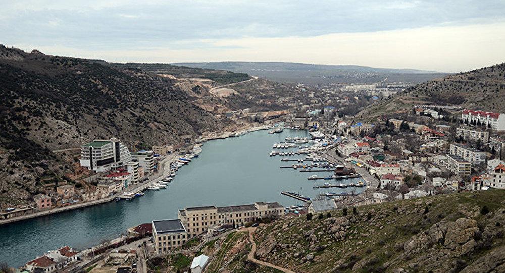 Les ambassadeurs de l'UE discuteront des restrictions sur le commerce et les investissements en Crimée