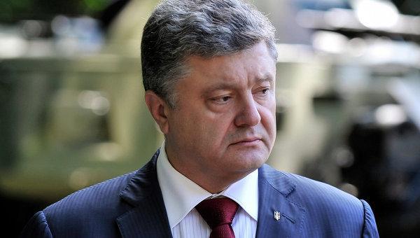 Ukraine : un conflit pourrait éclater entre Timochenko et Porochenko