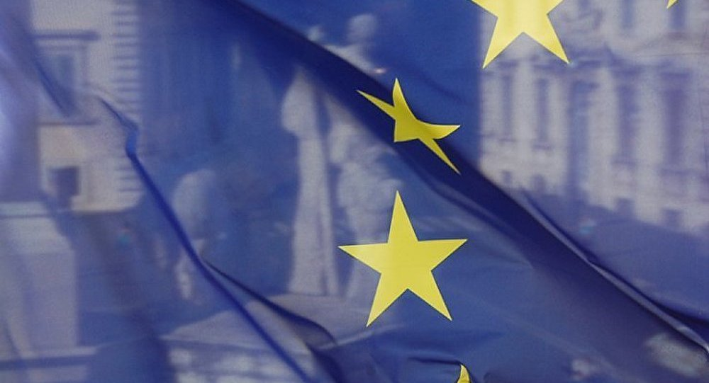 L'Europe se prépare à l'introduction de sanctions sectorielles contre la Russie