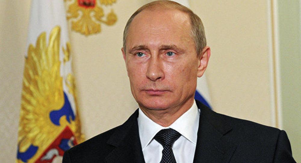La Russie et l'Australie prônent un arrêt des combats en Ukraine pour assurer les travaux des experts aériens (Kremlin)