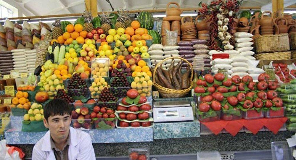 Les agriculteurs du nord de la Moldavie exigent la dénonciation de l'accord d'association avec l'UE