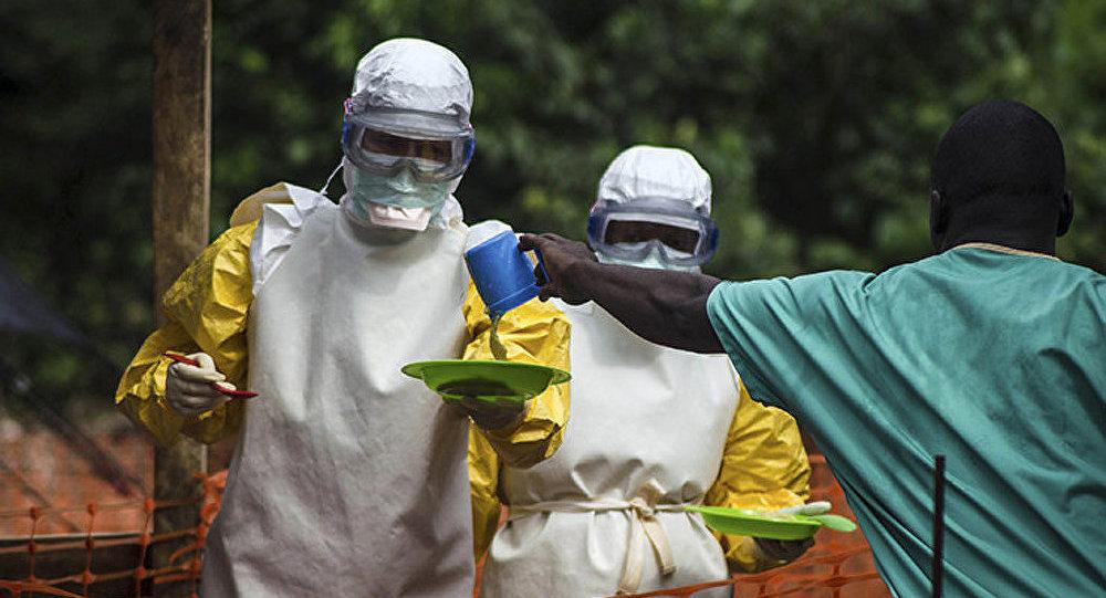 Le monde est menacé par une épidémie plus dangereuse que celle du SIDA