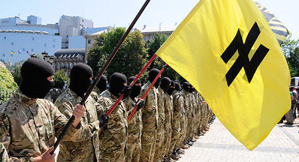 L'Occident sur l'Ukraine : après le mensonge, la gueule de bois