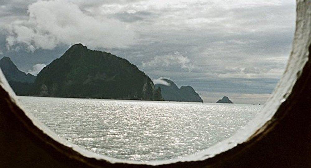 Les pêcheurs d'Alaska appellent à boycotter les produits de la mer russes