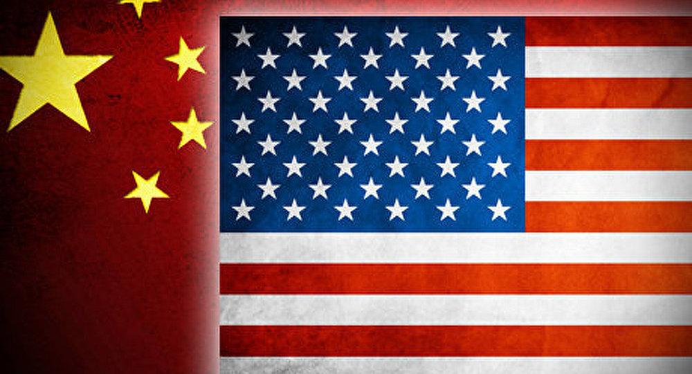 Pékin demande à Washington d'arrêter la surveillance de son territoire