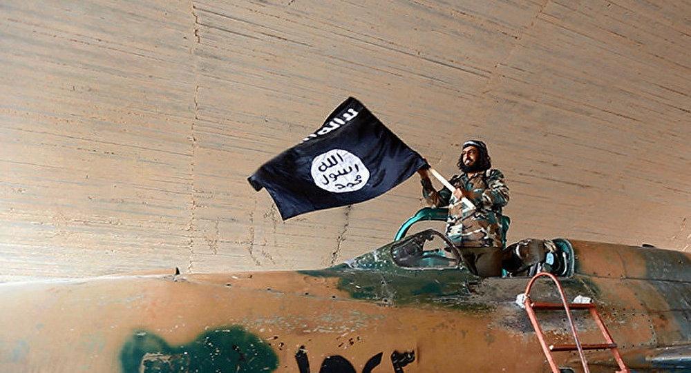 L'«Etat islamique» accusé de crimes contre l'Humanité par l'ONU