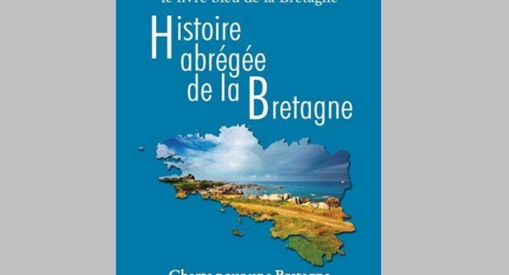 Breizh : La Bretagne est juridiquement indépendante