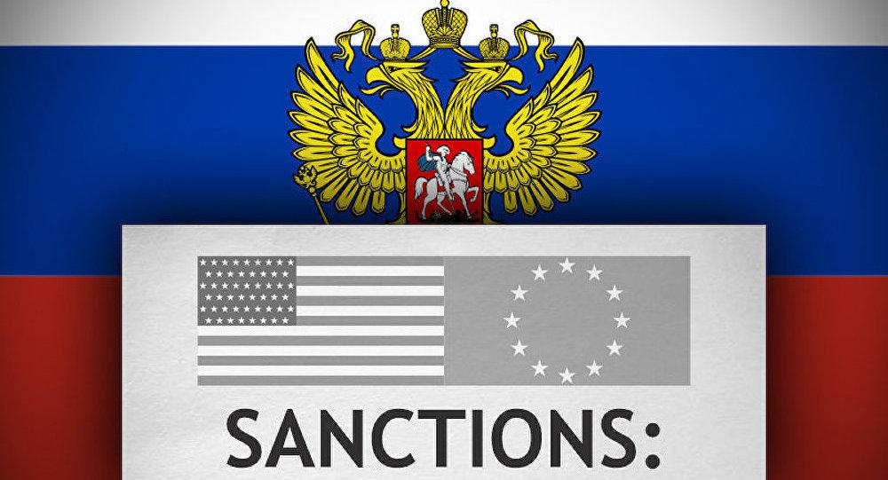 Les sanctions Occident-Russie auront des effets destructeurs sur le développement global (ministre kazakh)