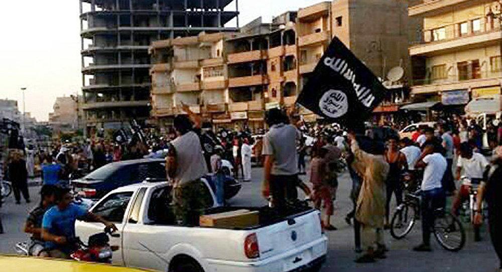 Quand Obama privilégie la propagande à la lutte contre le terrorisme