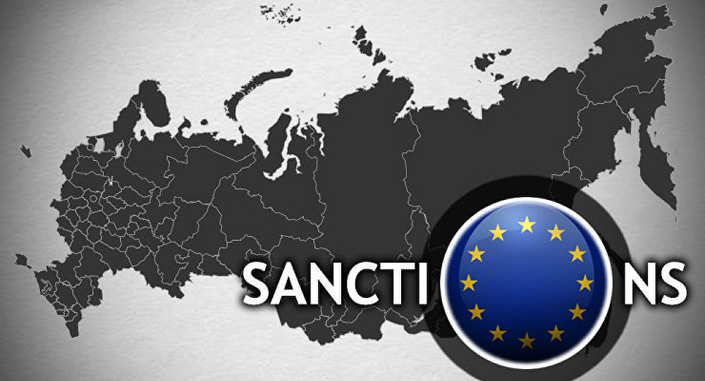 La ronde effrénée des sanctions et les vertiges de l'Europe