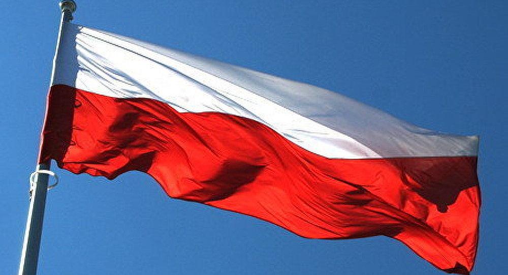 Un journaliste de Rossiya Segodnya déchu de son accréditation en Pologne