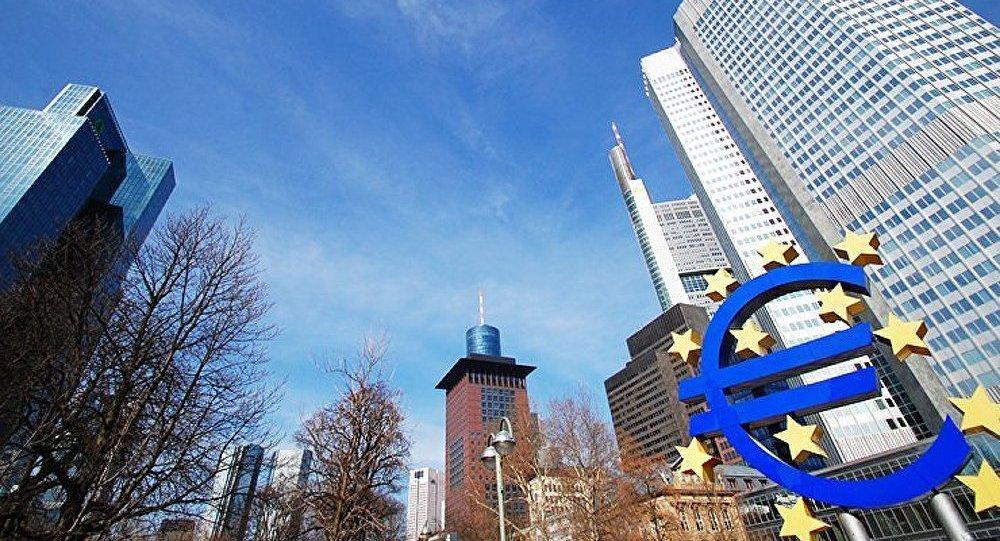 La BCE veut s'imposer comme régulateur