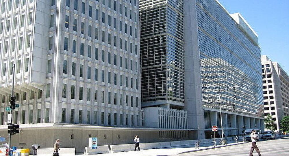La Chine établit une banque régionale en Asie avant le sommet de l'APEC