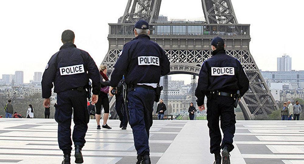Ne pas rapatrier les djihadistes retenus en Syrie «fait courir un risque de sécurité» en France