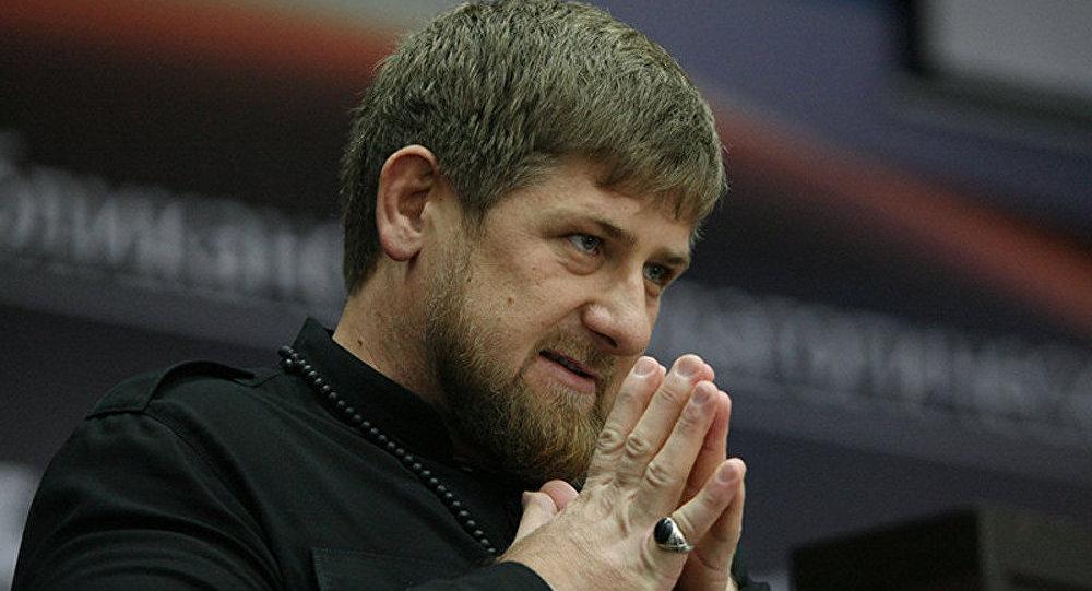 Un chef militaire de l'Etat islamique tué en Tchétchénie