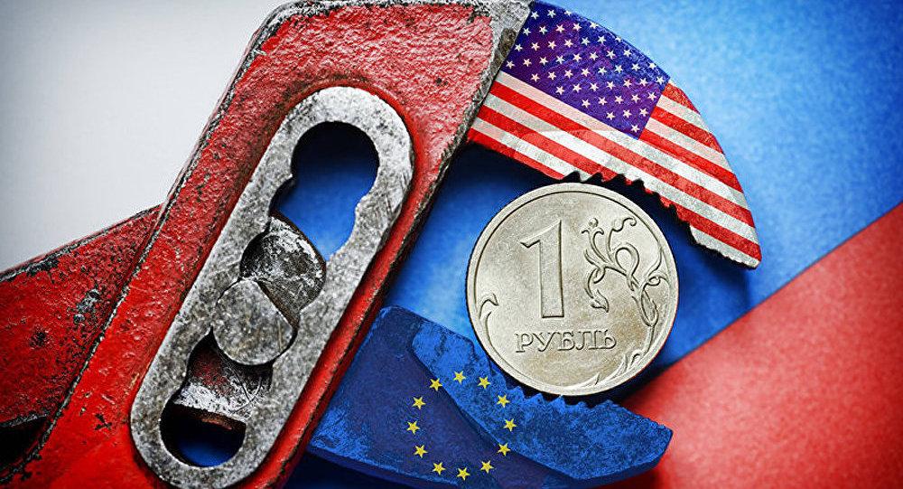 Les USA craignent un rapprochement Moscou-Paris-Berlin (député espagnol)