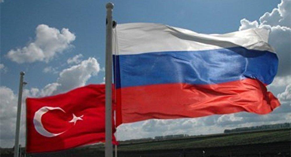 Expert militaire turc : la coopération avec Moscou nous libère de la coopération bornée avec l'Ouest