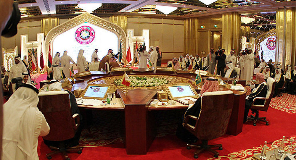 Le Qatar refuserait-il de soutenir les Frères musulmans ?