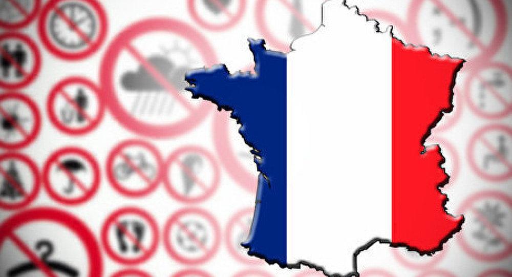 France : le site Minurne flingué pour ses révélations ?