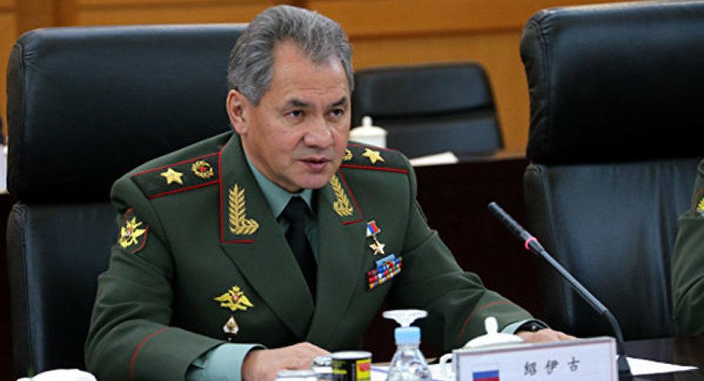 La Russie renforce sa base aérienne en Biélorussie