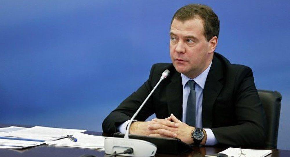 Plus de six milliards de roubles pour la construction du complexe hélio-géophysique national de l'Académie des sciences russe