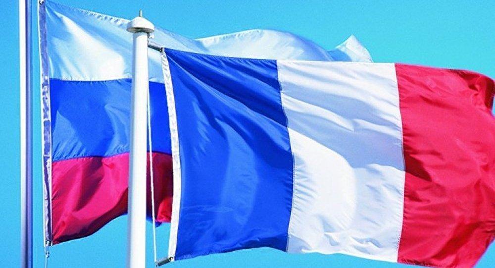 Histoire de l'opra slavela Russie - France Musique