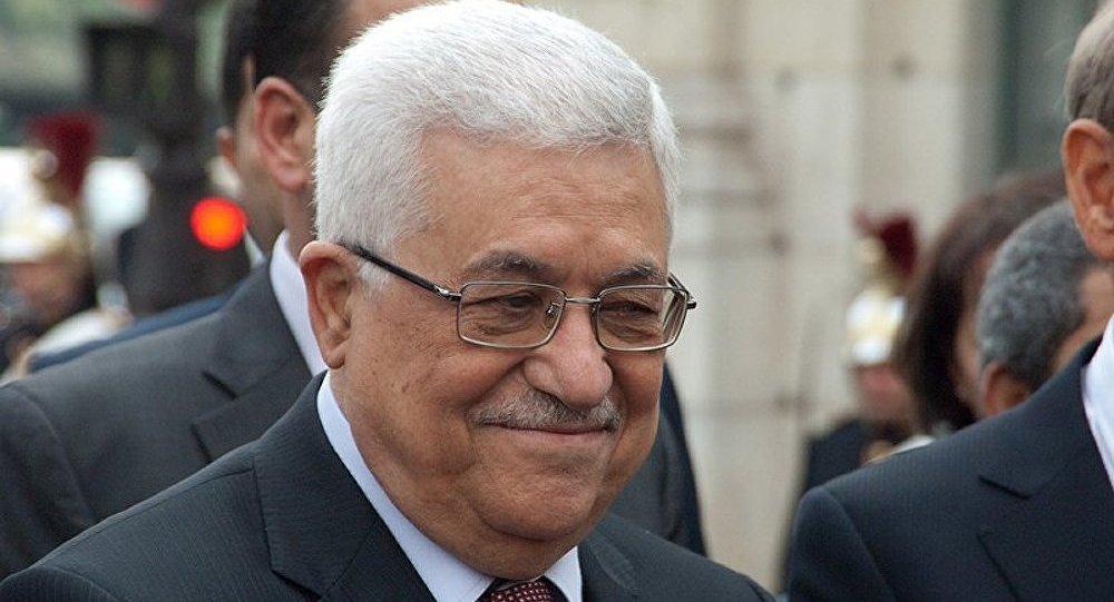 Occupation israélienne: les Palestiniens veulent saisir à nouveau l'Onu