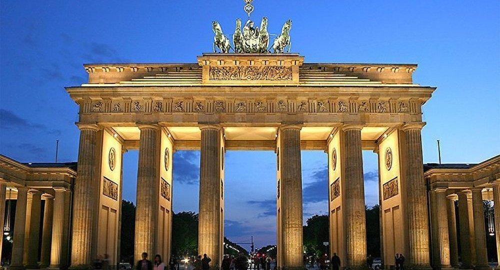 Ukraine: Berlin accueille une rencontre au format normand