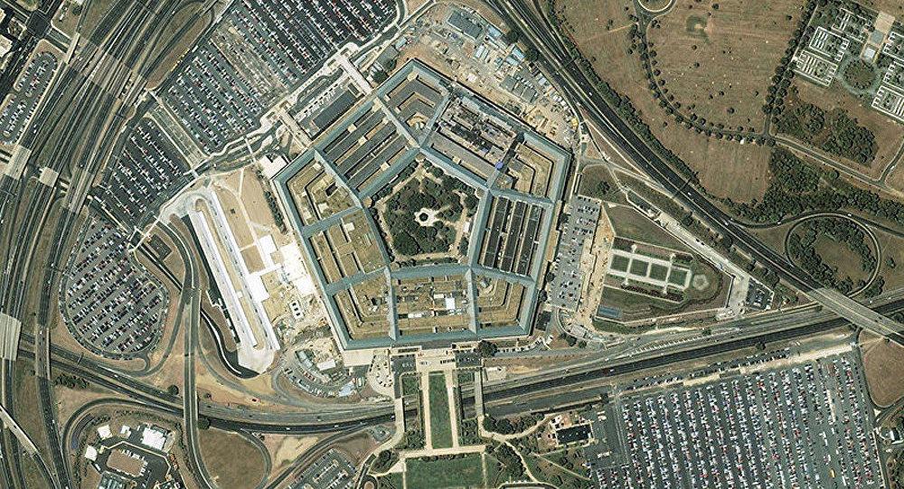 Espagne: les USA veulent rendre permanente leur présence militaire