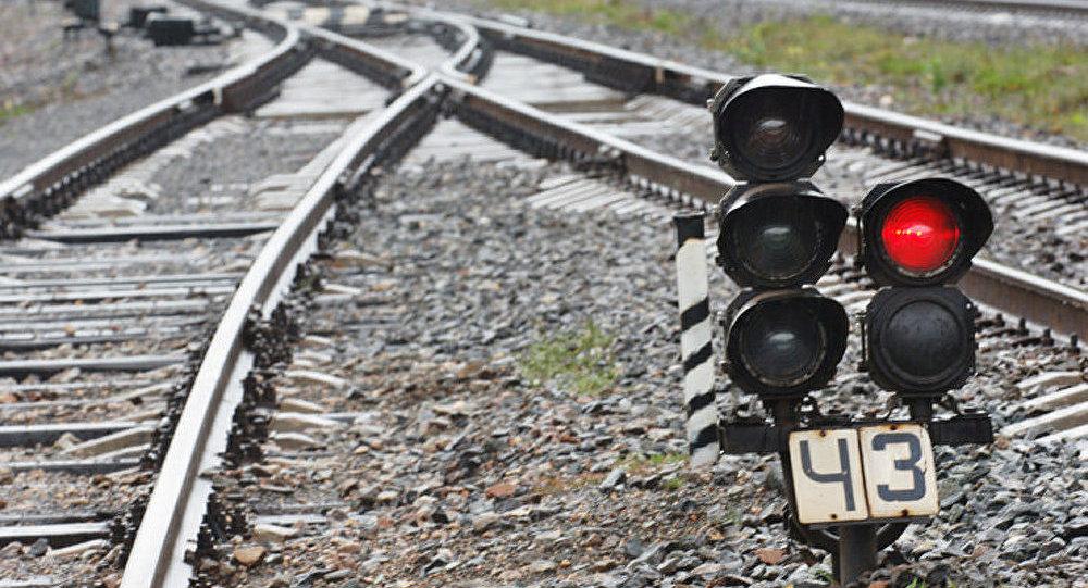 Brésil : au moins 40 blessés dans une collision entre deux trains