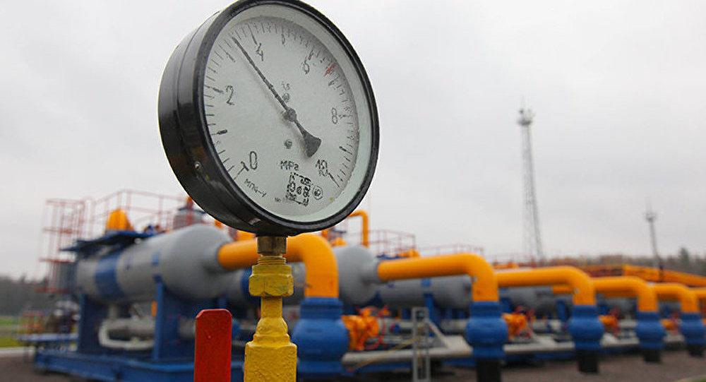 La République de Donetsk renonce complètement au combustible ukrainien