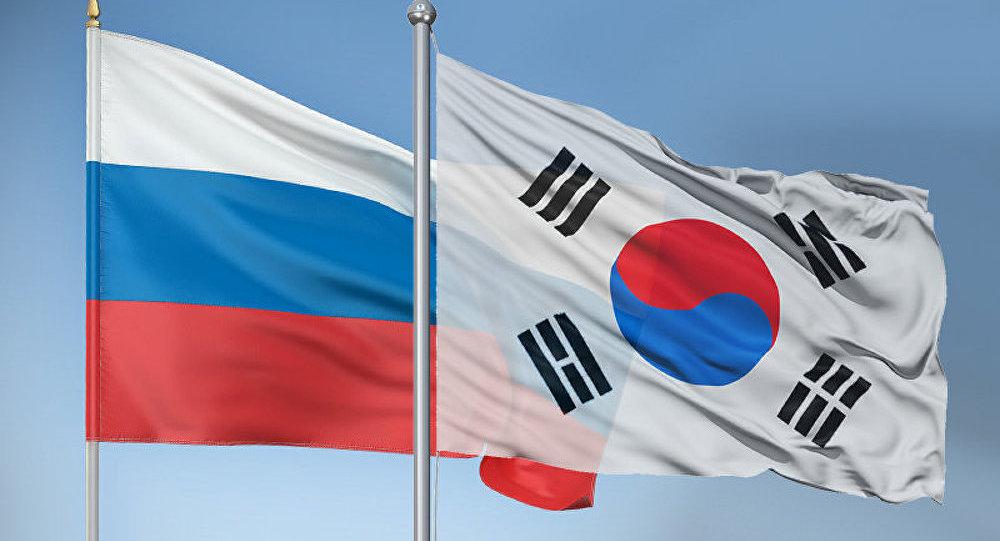 Séoul veut resserrer ses liens militaires avec Moscou (officiel)