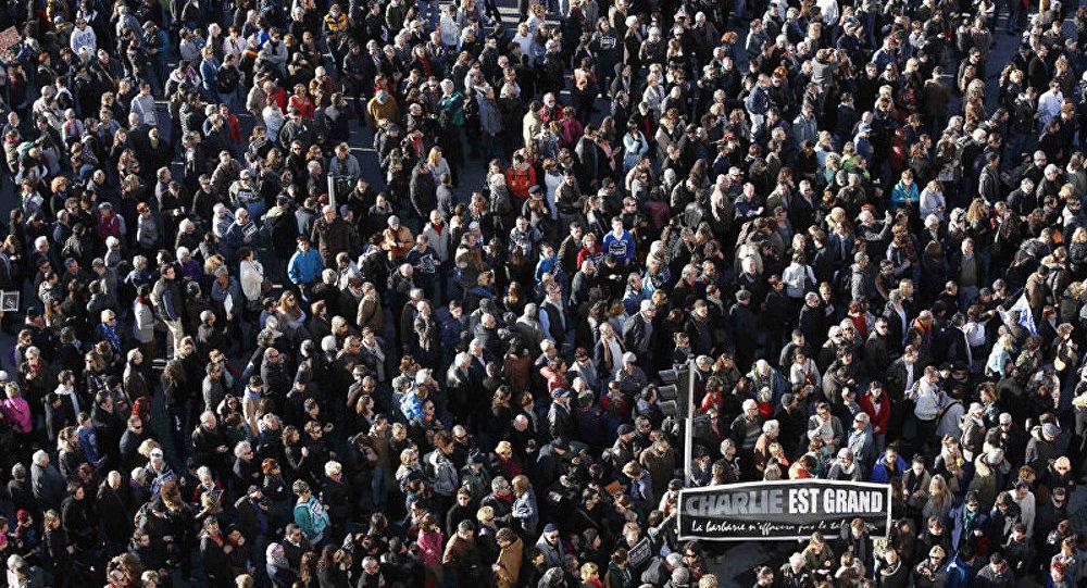Ils participeront à la marche républicaine dimanche à Paris