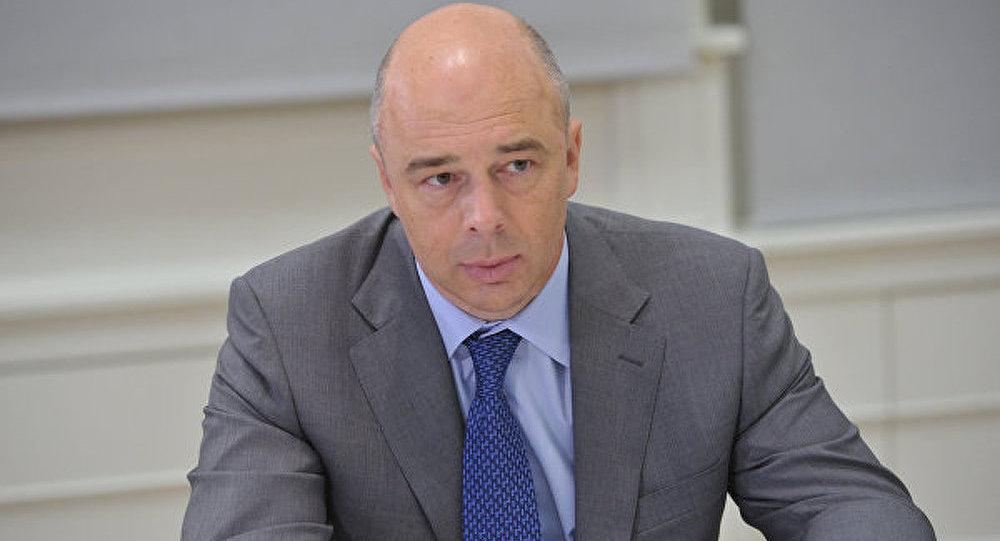 Kiev a violé les modalités d'octroi d'un prêt russe de 3 mds USD (Finances)