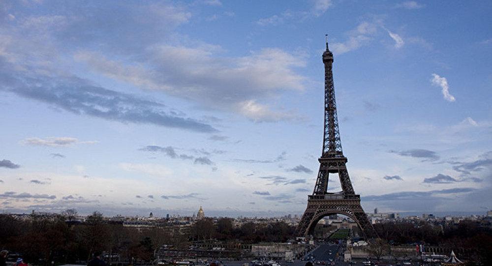 Entre 11.000 et 45.000 militants pour la vie ont défilé à Paris contre l'euthanasie