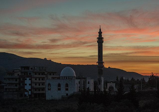 Syrie: les terroristes autorisés à continuer le massacre pendant le Ramadan