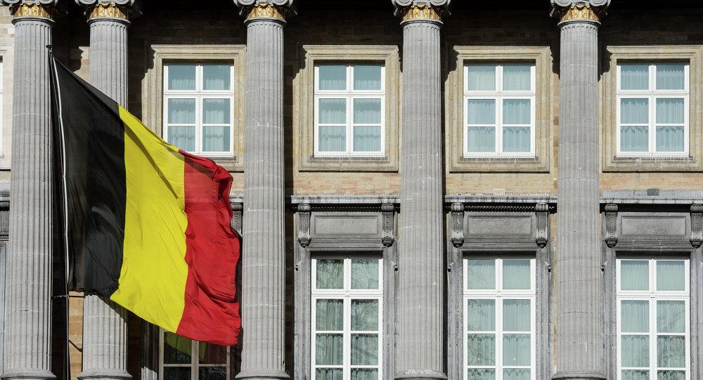 Belgique: un serment d'intégration pour les migrants?